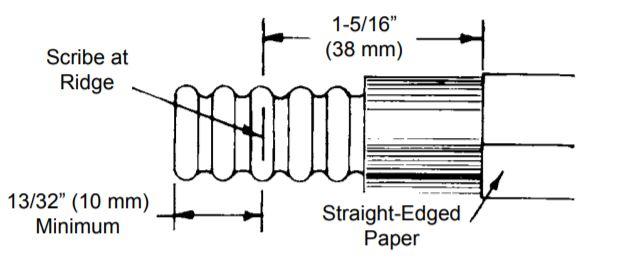 Tutorial Pemasangan Konektor Kabel RF LLC untuk Penguat Sinyal